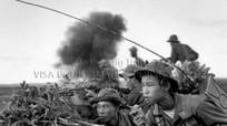 Nhiều tư liệu quý tại triển lãm ảnh về chiến tranh Việt Nam