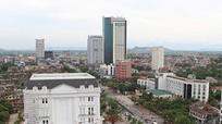 Thành phố Hồ Chí Minh - Nghệ An: 10 năm hợp tác