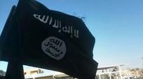 Vì sao dân phương Tây gia nhập Nhà nước Hồi giáo (IS)?
