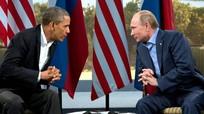Từ cuộc khủng hoảng ở Ukraina, nhận rõ hơn về quan hệ Mỹ - Nga?