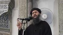 Mỹ tiêu diệt ba thành viên cấp cao của Nhà nước Hồi giáo