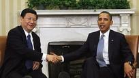 Mỹ-Trung có thể bắt tay chống Nhà nước Hồi giáo IS?