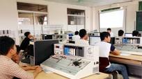 Ứng dụng CNTT trong quản lý điều hành: Khắc phục những bất cập
