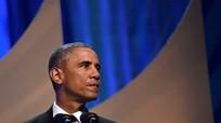 Barack Obama thừa nhận đã đánh giá thấp tổ chức IS