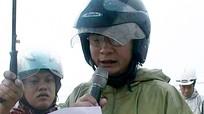 """""""Dân vận khéo"""" ở Diễn Yên (Diễn Châu): Chọn đúng người, giao đúng việc"""