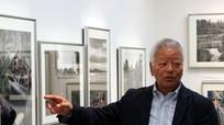 Nhật Bản tổ chức triển lãm ảnh về Chiến tranh Việt Nam