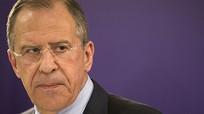 Quan hệ Nga - Mỹ: Liệu có đoạn tuyệt