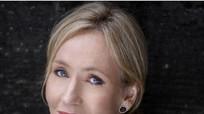 J.K.Rowling tiếp mở rộng thế giới Harry Potter