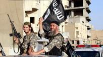 Nhà nước Hồi giáo IS hành quyết 85 thành viên một bộ lạc ở Iraq