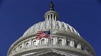 Đảng Cộng hòa giành quyền kiểm soát toàn bộ Quốc hội Mỹ