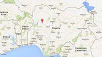 Nigeria: Gia tăng các vụ đánh bom tự sát nhằm vào trường học