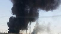 Nhà nước Hồi giáo IS bị đánh bật ra khỏi mỏ dầu lớn nhất Iraq