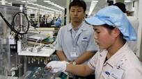 Giao thương giữa Việt Nam và Brazil đạt kỷ lục