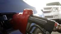 OPEC quyết định duy trì sản lượng dầu mỏ 30 triệu thùng/ngày