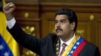 Venezuela: Cắt giảm ngân sách sau quyết định của OPEC