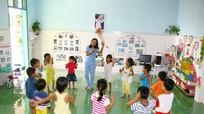 51% trẻ em tại Việt Nam đang trong tình trạng bị thiếu kẽm