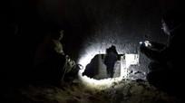 Gaza: Đánh bom gần trung tâm văn hóa Pháp