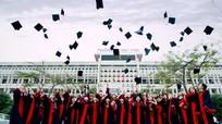Đẩy mạnh công tác tuyên truyền hình ảnh Đại học Vinh trên báo Nghệ An
