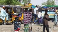 Nigeria: Đánh bom tự sát khiến hơn 19 người thiệt mạng