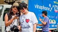 Phó tổng giám đốc trẻ nhất VinaPhone xin thôi việc