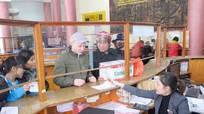Bưu điện Nghệ An: Đổi mới sản xuất, kinh doanh hiệu quả