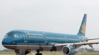 Nâng cấp Cảng hàng không Vinh thành Cảng hàng không quốc tế