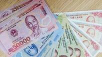 Không in tiền mới mệnh giá nhỏ, tiết kiệm hơn 1.000 tỷ đồng