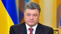 Ukraine sẵn sàng trưng cầu ý dân về ngôn ngữ và hệ thống chính trị