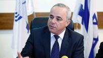 Israel có thể đơn phương tấn công Iran vì chương trình hạt nhân