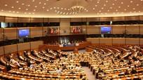 EU đưa Thứ trưởng Quốc phòng Nga vào danh sách lệnh trừng phạt