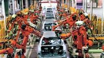 Nga và Việt Nam thành lập liên doanh sản xuất ô tô