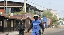 Mali: Xả súng tại quán bar  khiến ít nhất 5 người thiệt mạng