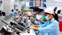 Tập trung hoàn thành cổ phần hóa 432 doanh nghiệp