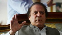 Đánh bom tự sát ở Pakistan, ít nhất 14 người thiệt mạng