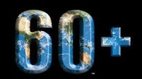 """Tổ chức các hoạt động hưởng ứng chương trình """"Giờ trái đất"""" năm 2015"""