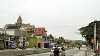 Phường Quỳnh Xuân (TX Hoàng Mai): Hướng tới đơn vị đô thị kiểu mẫu