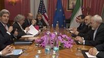 Đàm phán về chương trình hạt nhân của Iran: Thành công hay thất bại?