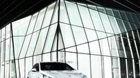 Xe Peugeot tại Việt Nam giảm giá tới 240 triệu đồng