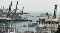 Liên minh châu Âu muốn tăng cường hợp tác hàng hải với ASEAN