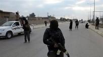 Nhà nước Hồi giáo tự xưng bắt cóc 120 học sinh tại Iraq