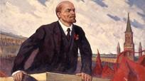 Lenin - Ngọn hải đăng vĩ đại của nhân dân lao động