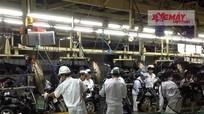 Sau Metro, Honda Việt Nam tiếp tục bị truy thu thuế 182 tỷ đồng