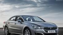 Lộ diện 2 xe Peugeot sắp về Việt Nam