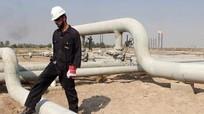Giá dầu leo thang sau dự báo về tổng cầu thế giới của OPEC