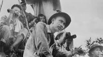 """Phim tài liệu """"Hồ Chí Minh-Bài ca tự do"""" phát sóng đúng sinh nhật Bác"""