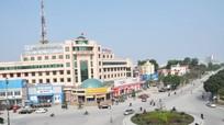 Bưu điện Nghệ An: Chủ đạo trong cung cấp các dịch vụ công ích