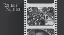Bút ký của nhà làm phim tài liệu hàng đầu thế giới về Việt Nam