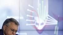 """""""Nga không bắn hạ máy bay MH-17 của Malaysia trong không phận Ukraine"""""""