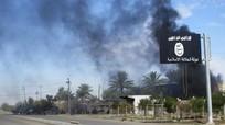 10.000 binh lính Nhà nước Hồi giáo bị kết liễu trong vòng 9 tháng