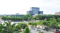 Phường Trường Thi (TP.Vinh): Xây dựng đời sống đô thị văn minh